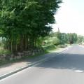 Bochower-Dorfstrasse