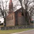 Kirche-2