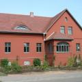 saniertes-Bauaernhaus