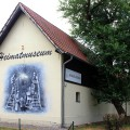 800x600PxGrossKreutzHeimatmuseum4847