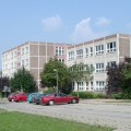 Erich-Kaestner-Grundschule