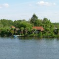 Idyll-an-der-Havel