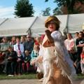 IMG3779-Birnenfest1024x683