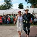 IMG3792-Birnenfest1024x683