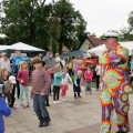 IMG3834-Birnenfest1024x683