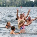 2018-07-08-Havelbadetag-Schmergow-Trebelsee800x6000428